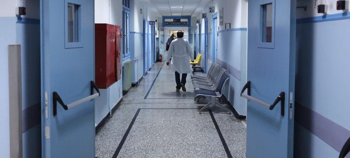 στο εδώλιο γιατρός για έκτρωση σε 13χρονη/Φωτογραφία: IntimeNews