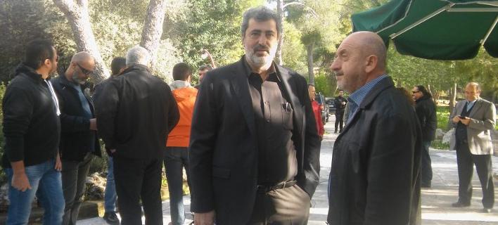 ΦΩΤΟΓΡΑΦΙΕΣ: zarpanews.gr