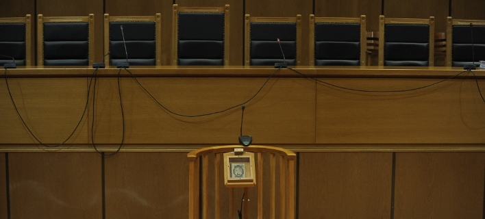Φωτογραφεία αρχείου: EUROKINISSI/ΤΑΤΙΑΝΑ ΜΠΟΛΑΡΗ