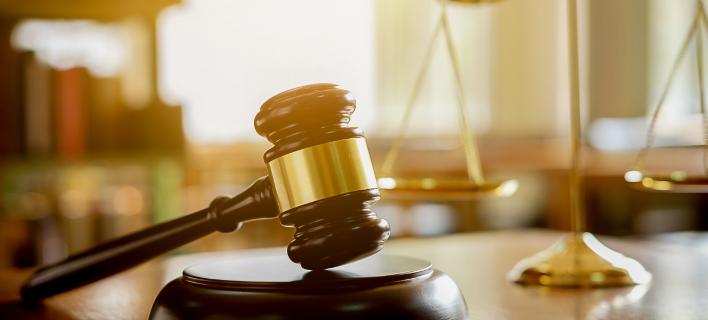 Εισαγγελική παρέμβαση μετά την καταγγελία του Πακιστανού εργάτη (Φωτο: Shutterstock)