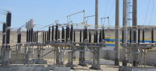 Το ΣΔΟΕ ψάχνει «φως» στα εξωτικά νησιά Μάρσαλ για Hellas Power και Energa