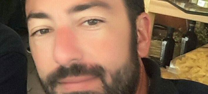 36χρονος πατέρας, θύμα της θεομηνίας: «Μητέρα, φοβάμαι, πνιγόμαστε», τα τελευταία του λόγια