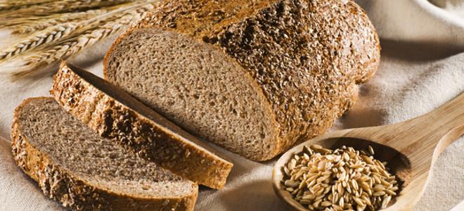 Οι 15 κορυφαίες τροφές που βοηθούν στο αδυνάτισμα και την καύση λίπους [λίστα]