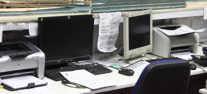 Απολύθηκαν 524 δημόσιοι υπάλληλοι -Ανάμεσα τους δολοφόνοι, παιδεραστές και έμπορ