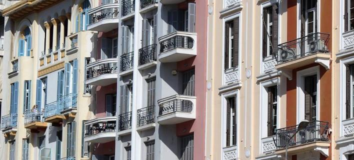 Τα μυθικά σπίτια της Θεσσαλονίκης -Το διάσημο κόκκινο e8b9e7f503f