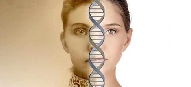 Τα βιώματα είναι κληρονομικά: Πώς οι εμπειρίες των προγόνων μας περνάνε στο δικό