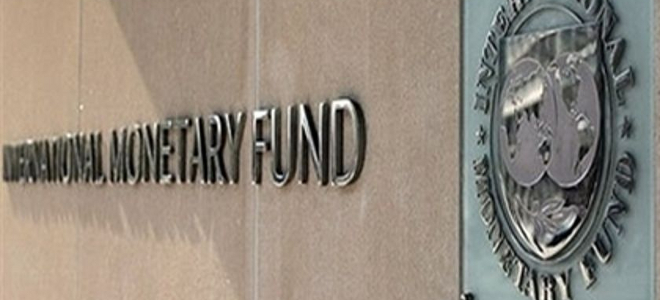 Οι Δέκα Εντολές του ΔΝΤ... σύμφωνα με τα social media [εικόνα]