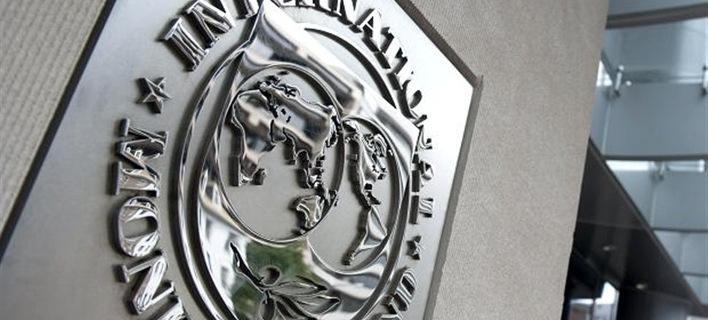 Το ΔΝΤ παραδέχεται την αποτυχία του: Επρεπε το ελληνικό ζήτημα να λυθεί νωρίτερα