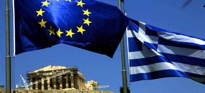 Φωτογραφία: Eurokinissi