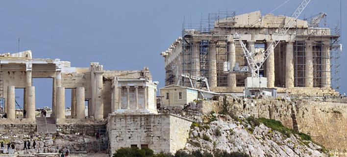 Πρώην μέλος του ΔΝΤ: Αν συμβεί το Grexit, τότε όλη η Ευρώπη θα έχει πρόβλημα