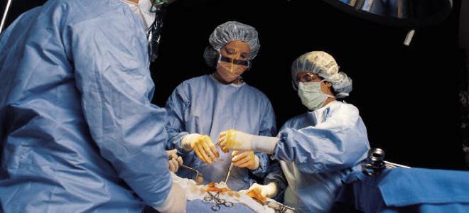 χρόνιες ασθένειες, δωρεά οργάνων, κλινικά νεκρός, κρανιοεγκεφαλική κάκωση, τροχα