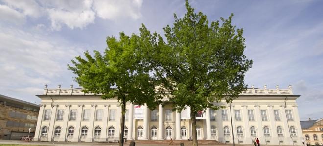 Η κορυφαία έκθεση Documenta του Κάσσελ έρχεται στην Αθήνα το 2017 -Η Αθήνα στο κέντρο της  παγκόσμιας σύγχρονης τέχνης