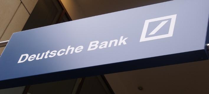 Βόμβα για την Deutsche Bank: Αν ξεσπάσει νέα κρίση θα έχει κεφαλαιακό κενό 19 δισ. ευρώ