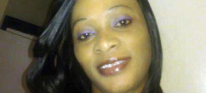 Τρόμος στη Νέα Υόρκη - Δολοφόνος 38 χρονης προειδοποεί ότι θα σκοτώνει μια έγκυο