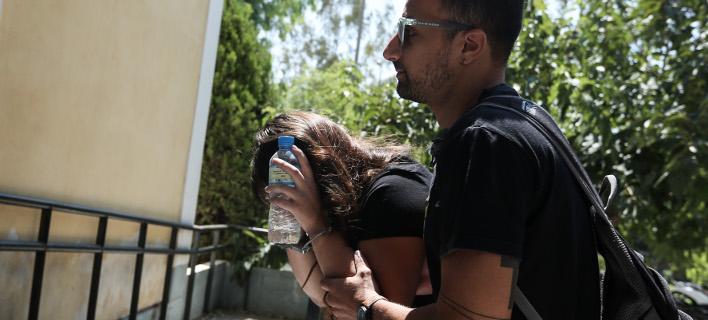 Εισαγγελέας για φόνισσα του Κορωπίου: Γύρισε το μαχαίρι στην πληγή - Προσχεδιασμένο έγκλημα