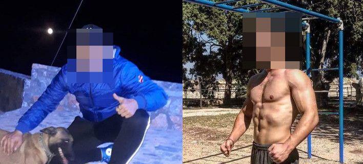 Εγκλημα στη Ρόδο: Σε ξεχωριστές φυλακές, υπό δρακόντεια μέτρα ασφαλείας, οι κατηγορούμενοι για τη δολοφονία της 21χρονης φοιτήτριας