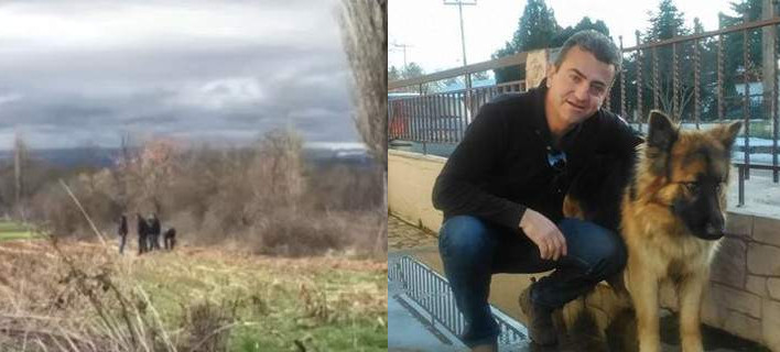 Δολοφονία ταξιτζή στην Καστοριά: Το πάθος για τον τζόγο οδήγησε τον ειδικό φρουρό στο φόνο;