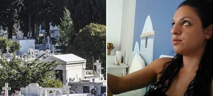 Δολοφονία Δώρας Ζέμπερη: Το αντικείμενο και οι δυο μαρτυρίες που οδηγούν στη λύση της υπόθεσης