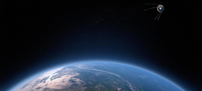 Η Ρωσία αποκατέστησε την επαφή με τον χαμένο τηλεπικοινωνιακό δορυφόρο της Ανγκόλας (Φωτογραφία: Pixabay)