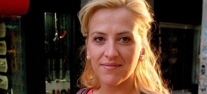Ρένα Δούρου: Ο Άκης Τσοχατζόπουλος ήταν υπάλληλός μου!