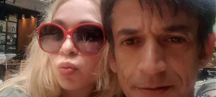 Καψούρα η drag queen με τον Νίκο Καρανίκα: «Τον γουστάρω, ακουμπάει την ψυχή μου»