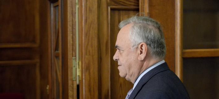 Φωτογραφία: InTime News / Χαλκιόπουλος Νίκος