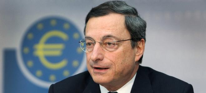Η ελληνική μυθολογία «πρωταγωνιστεί» στα νέα χαρτονομίσματα ευρώ  [εικόνες]