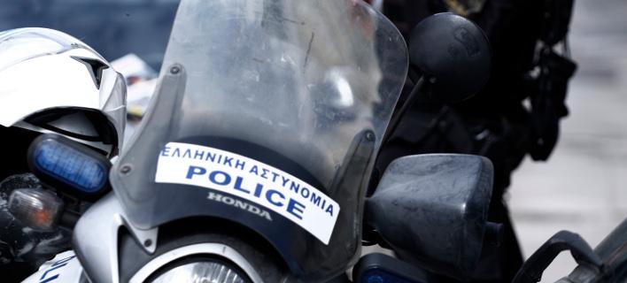 Συνελήφθη ο «δράκος» των Αμπελοκήπων -Εβαζε στο στόχαστρο γυναίκες με κολάν και τακούνια