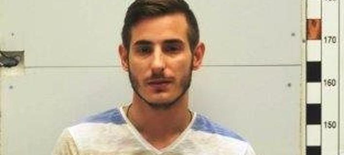 Προφυλακιστέος ο 29χρονος που βίασε δύο ανήλικες