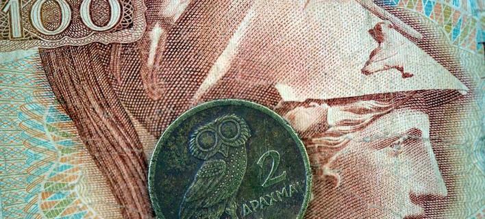 Bild: Τι γνώριζε ο Τσίπρας για το πραξικόπημα της δραχμής;