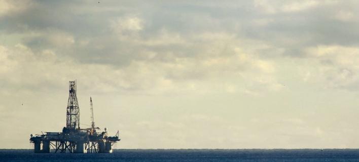 Παρέμβαση ΗΠΑ για γεώτρηση -Στηρίζει τα δικαιώματα της Κύπρου στην ΑΟΖ της
