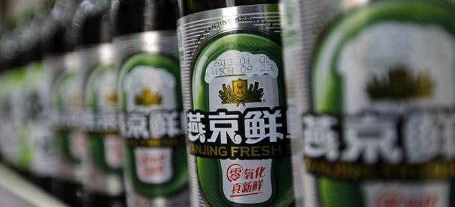 Κινέζος επιχειρηματίας πωλούσε «πειραγμένα» αλκοολούχα ποτά -Εβαζε μικρή ποσότητ