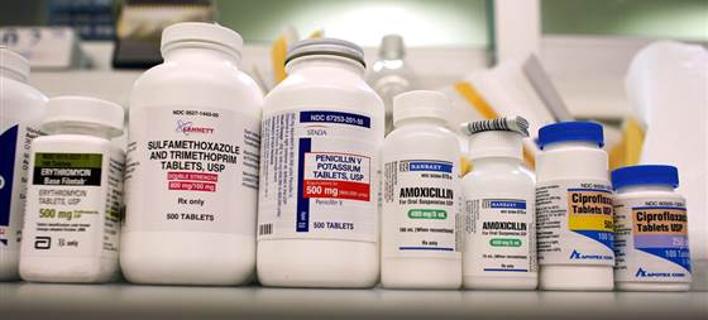 Τι να μην κάνετε όταν έχετε γρίπη: Ποια λάθη την επιδεινώνουν