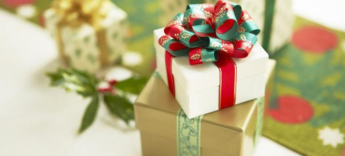 Δώρα της τελευταίας στιγμής: Καταπλήξτε συγγενείς και φίλους εύκολα και οικονομικά