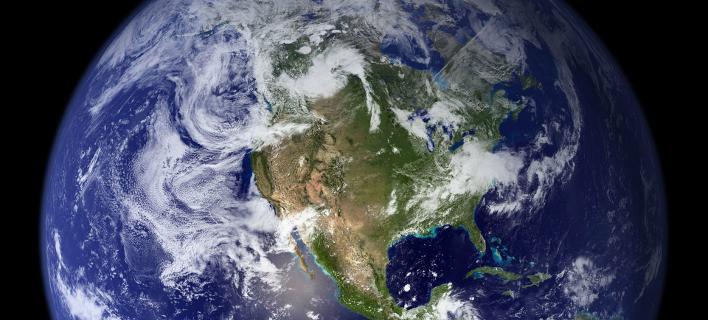 Σε κοινή δράση κατά της κλιματικής αλλαγής οι Αθηναίοι στις 9 Δεκεμβρίου/φωτογραφία: pixabay