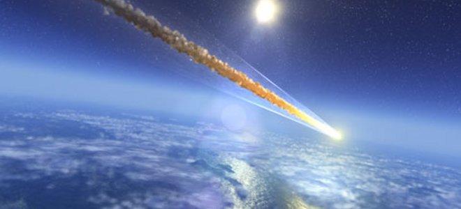 αποστολή, Διάστημα, Ρωσία, πύραυλος, Ρώσοι επιστήμονες, Phobos, συντριβή