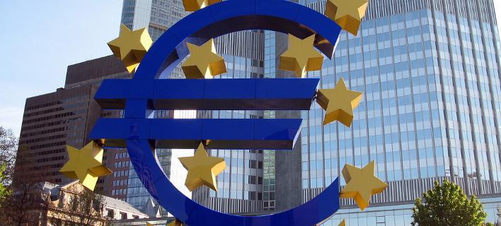 Πληροφορίες από την ΕΚΤ: Οι τράπεζες ενδέχεται να ανοίξουν την Τρίτη
