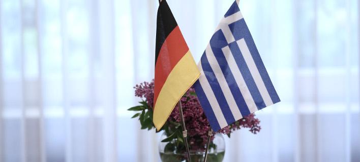 Economist: Η επιστροφή ή όχι της Ελλάδας στις αγορές, θέμα του συνεδρίου στη Φρανκφούρτη