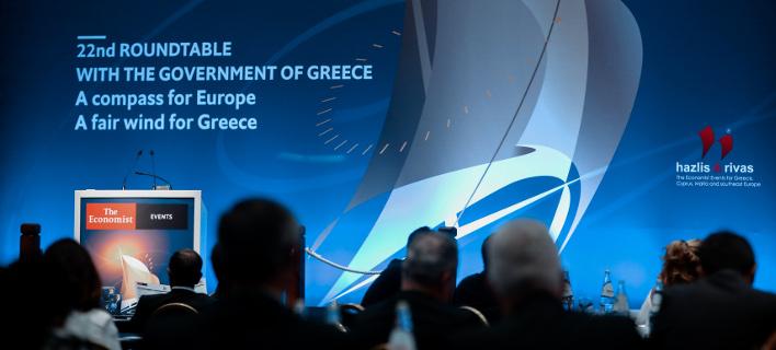 Κεραυνοί ESM: Το 2014 η Ελλάδα ήταν έτοιμη -Ολα αναστράφηκαν το 2015, χάθηκαν 3 χρόνια ανάπτυξης