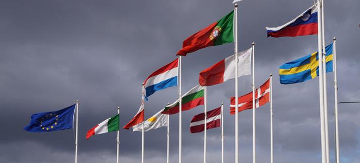 DW: Η ΕΕ ετοιμάζεται να βάλει «είσοδο» 13 με 50 ευρώ στους τουρίστες εκτός Ευρώπης