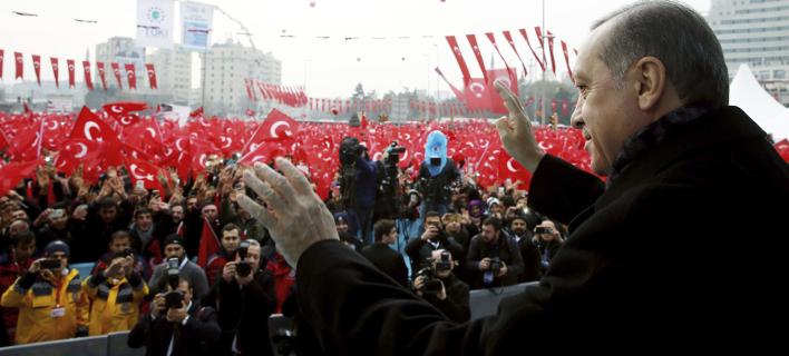 Αποτέλεσμα εικόνας για τουρκια φωτογραφιες