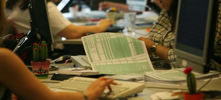 Προθεσμια,Διαγραφη,Προσαυξησεων,Ληξιπροθεσμες,Οφειλες,Παρατασηκλεινει