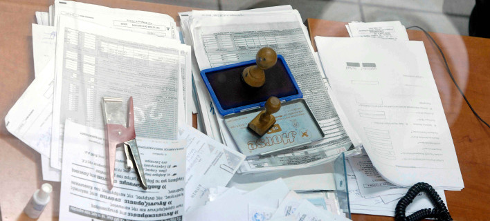 Εκτακτα φορολογικά μέτρα φέρνει η λίστα των Βρυξελλών -Τέλος σε φοροαπαλλαγές