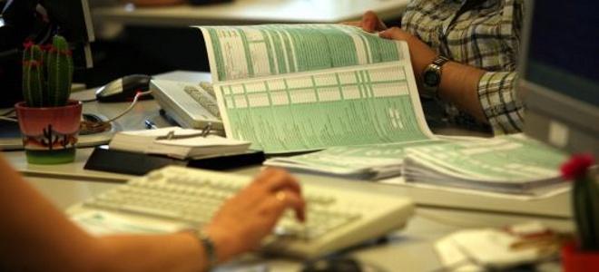 Σαφάρι διασταυρώσεων στις φορολογικές δηλώσεις από το υπουργείο Οικονομικών