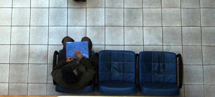 Νέο «φρένο» στο τράβηγμα των παραγραφών -Μόνο υπό προϋποθέσεις ο έλεγχος μπορεί να πάει πίσω 15 χρόνια