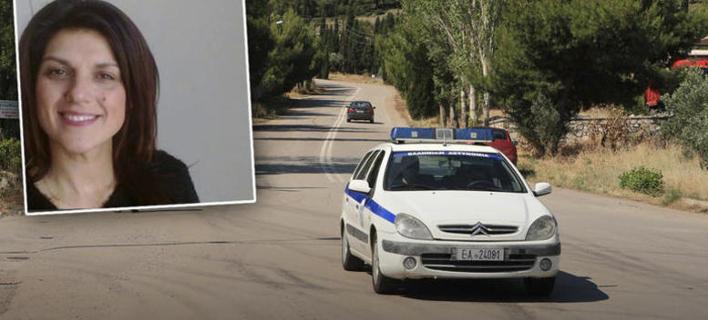 Αποτέλεσμα εικόνας για Iδιωτικός ερευνητής της οικογένειας της 44χρονης: H γυναίκα δεν αυτοκτόνησε