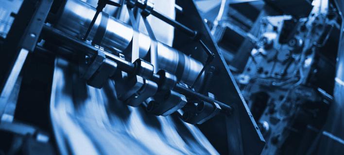 Μπορεί να εκτυπωθεί το διαδίκτυο; - Ερευνα αποκαλύπτει πόσο χαρτί θα χρειαστεί