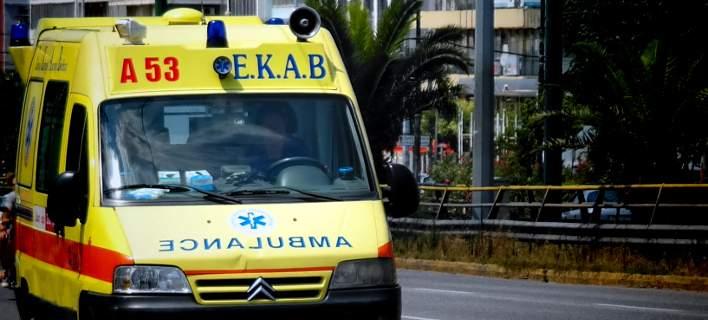 Τραγικός θάνατος για 15χρονη στην Κρήτη -Βρέθηκε νεκρή στην πισίνα