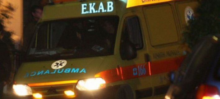 Σοκ στην Πάτρα: 67χρονος αυτοπυροβολήθηκε μέσα στο αυτοκίνητό του