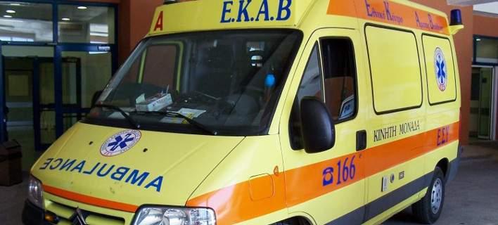 Νεκρός 22χρονος στη Θεσσαλονίκη -Μαχαιρώθηκε σε συμπλοκή το βράδυ της Κυριακής